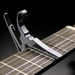 Kyser Capo, my Personal Favorite