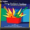 SongBuildersToolboxVidScreenshot