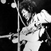 jimi-hendrix-playing-guitar-750624