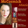 LisaMcCormick MusicStore Image